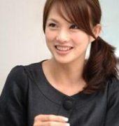臼田あさ美 かわいい