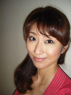永遠の淑女 三瀬真美子さんPART20YouTube動画>9本 ->画像>79枚