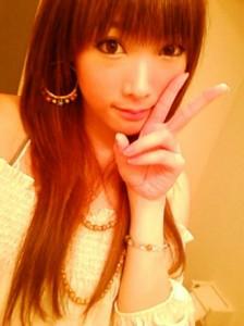 赤井沙希の画像 p1_13