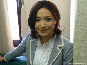 ミムラ (女優)の画像 p1_2