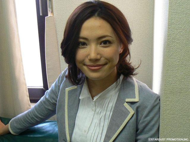 ミムラ (女優)の画像 p1_19