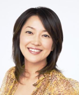 羽田美智子の画像 p1_21