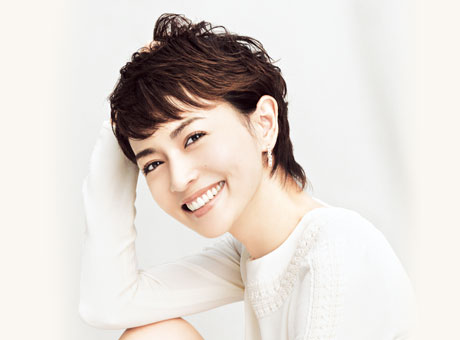 長谷川京子の画像 p1_15