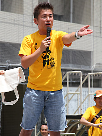 勝俣州和の画像 p1_25