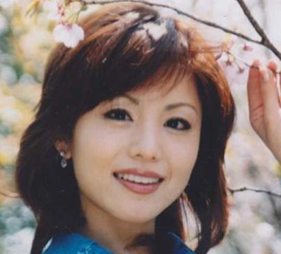 森崎友紀の画像 p1_16
