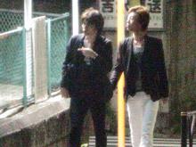出典:http//alwaysnewstrend.com. なんと、氷川きよしさんと彼氏