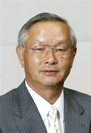 藤本勝司/日本板硝子株式会社の...