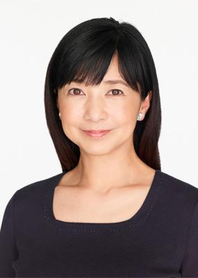 宮崎美子の画像 p1_13