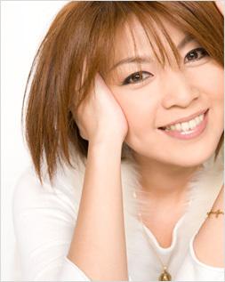 飯島直子の画像 p1_27
