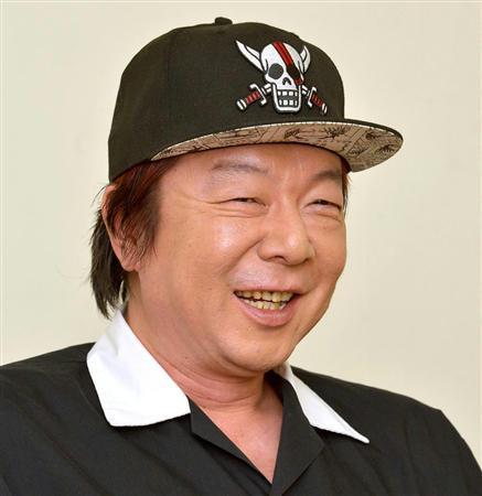 古田新太の画像 p1_31