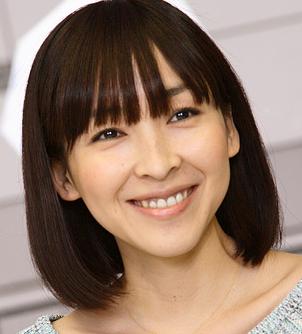 麻生久美子の画像 p1_25