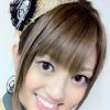 菊地亜美がジャニーズと関係を!?噂のグループや熱愛彼氏?
