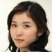 松岡茉優の妹も元子役だった!?加治将樹との熱愛報道はマジなのか?