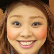 渡辺直美はハーフ!?台湾在住の姉が美人だと話題に!驚愕の過去画像も!