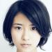黒島結菜と松岡茉優は姉妹なのか!?熱愛彼氏の噂も調べてみた!