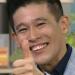 柳沢慎吾は結婚してる?嫁は誰で子供は?性格も気になる!