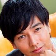 要潤の嫁 松藤あつこは元タレントの起業家だった!?馴れ初めや子供は?
