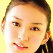 武井咲に韓国人という噂がささやかれてる理由!TAKAHIROと熱愛の真相は?