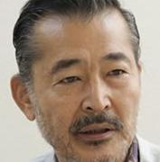 藤竜也の嫁は元女優の芦川いづみ!子供は?若い頃がヤバイ!
