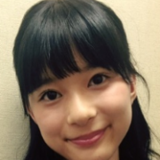 芳根京子 難病を克服して女優に!べっぴんさんヒロイン役の素顔に迫る