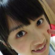 ももクロの百田夏菜子に彼氏の噂が!?すっぴんや卒アルもかわいいぜ!