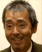 寺尾聰の嫁は元女優の星野真弓!子供や父の宇野重吉さんとの関係について