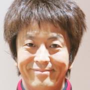 堀内健の嫁はイケイケギャルだった!?元カノが井川遥ってガチ?