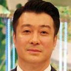 加藤浩次の嫁のかおりさんが美人だと話題!自宅や年収も凄いらしい!