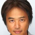 時任三郎の嫁は元女優の橋本千佳!娘のCanaが歌手デビューで話題に!