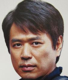 時任三郎の画像 p1_5
